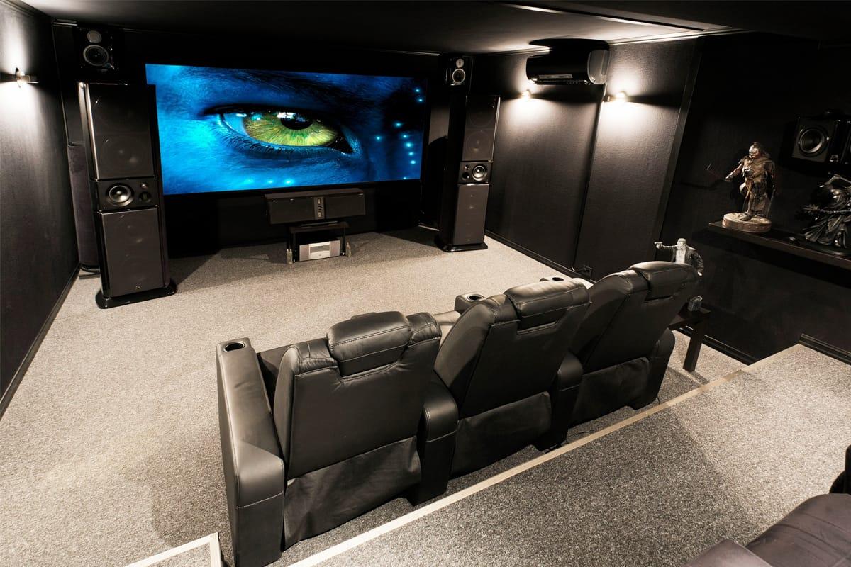 Cineplex-Home