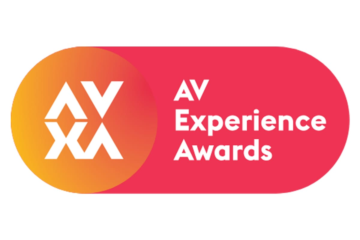AV_EXP_AWARDS.jpg