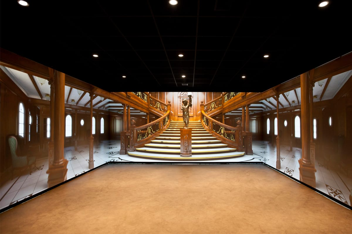 Immersive - ID&S - Titanic -TB-Galleries_031
