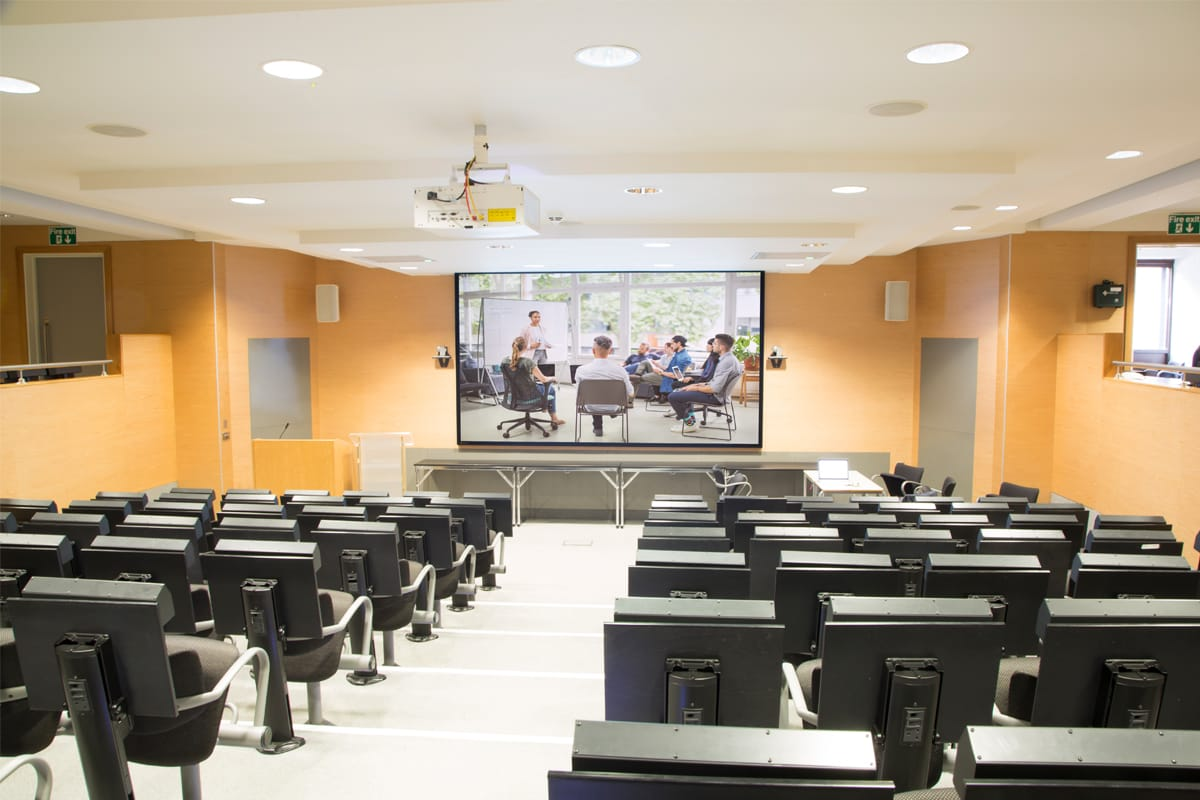 Auditoria + Education uk_photo